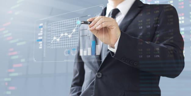 ¿Cuáles son las aplicaciones de la investigación de mercados?