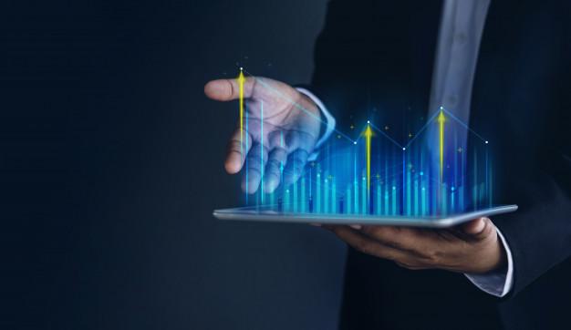 ¿Qué es la investigación de mercados y para qué sirve?