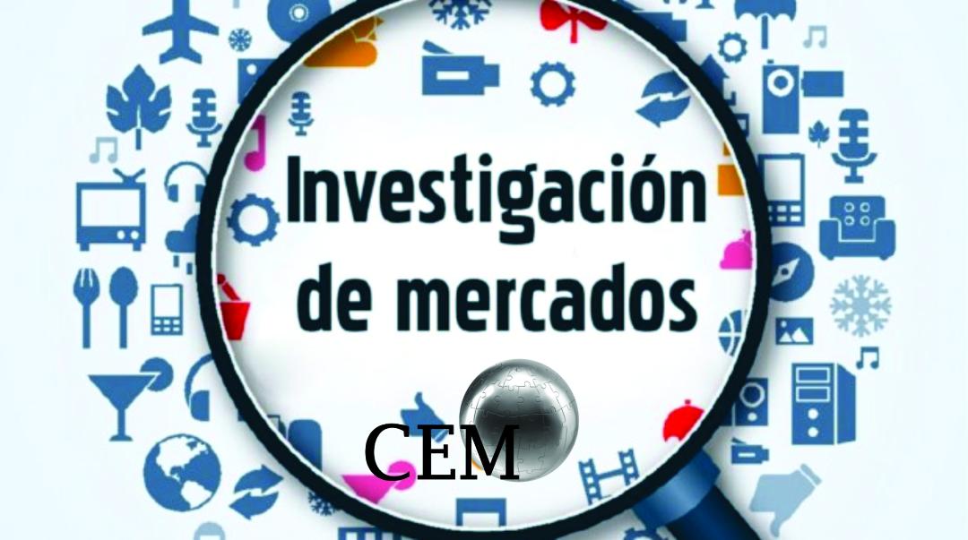 QUE-ES-UNA-AGENCIA-DE-INVESTIGACION-DE-MERCADOS.